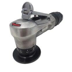 MY 51370 pneumatyczne maszyna do fazowania sprzętu narzędzia do szlifowania małego przedmiotu obrabianego fazowania specjalnych narzędzi narzędzia pneumatyczne Narzędzia pneumatyczne    -