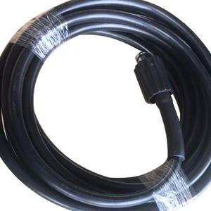 Karcher K2-3-4 10 m Manguera de drenaje para lavadora a presi/ón
