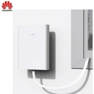 Image 3 - 5G 4G Router Ngoài Trời 5G CPE Giành Chiến Thắng H312 371 Hỗ Trợ Khe Cắm Sim Nsa Sa Mạng Chế Độ 5G Modem Router Wifi