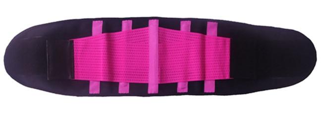 CXZD-Shaper-Women-Body-Shaper-Slimming-Shaper-Belt-Girdles-Firm-Control-Waist-Trainer-Cincher-Plus-size-S-3XL-Shapewear-(27)_03