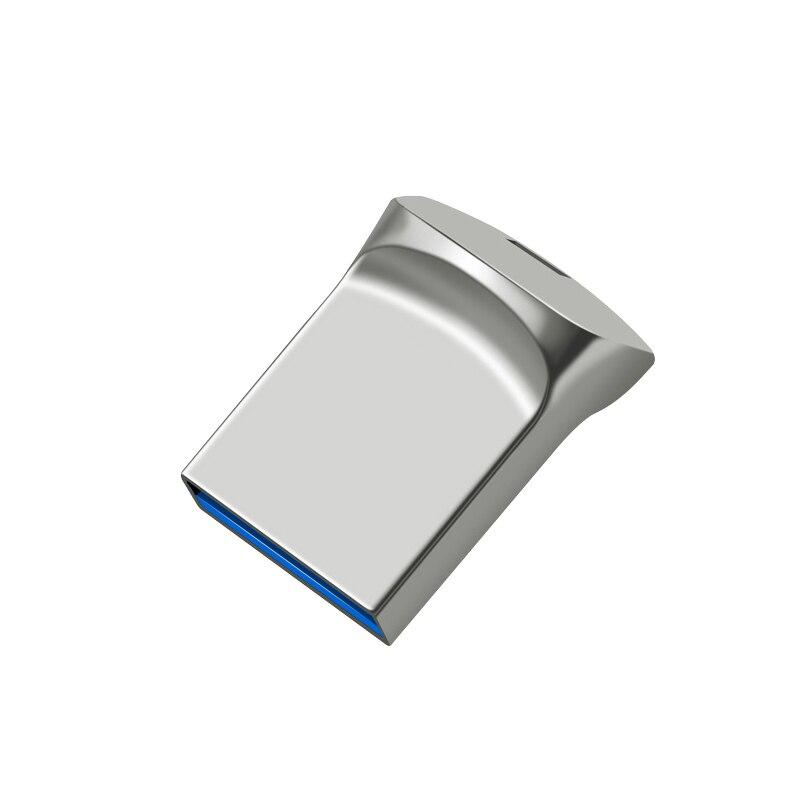 K4 Mini Usb Flash 64gb Pen Drive Usb3,0 Flash 32 Gb Flash Drive 128gb Pendrive 256gb Flash Memory 512gb Funny Gift Menoria Usb