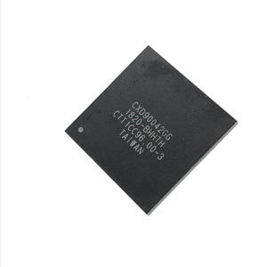 Image 1 - 1 قطعة CXD90042GG CXD90042G CXD90042 90042 بغا جديدة ومبتكرة
