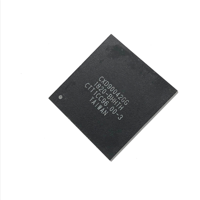 1 قطعة CXD90042GG CXD90042G CXD90042 90042 بغا جديدة ومبتكرة