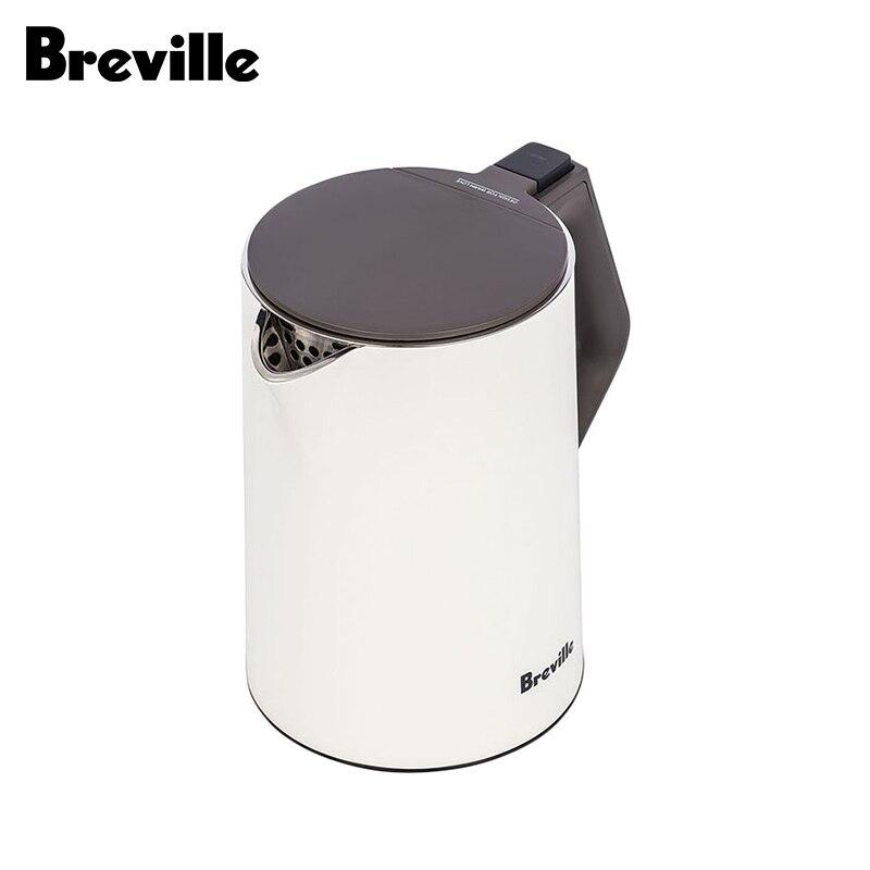Electric Kettle Breville K360