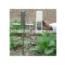 TYD-2 Digital Soil Hardness Meter Tester portable digital hardness tester meter handheld lx d y shore durometer