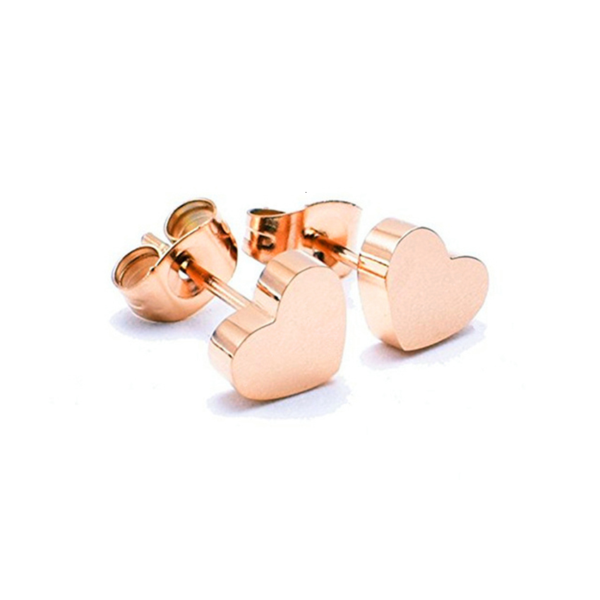 Rose-Gold-Heart-Stud-Earrings-for-Women-Aretes-De-Mujer-Earring-Orecchini-Donna-Boucle-D-oreille.jpg_640x640