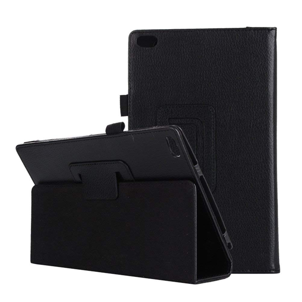 Case Cover For 2017 Lenovo Tab 7 Essential TB-7304F TB 7304F 7304 7304i 7304X 7.0 Inch Tablet Case Bracket Flio PU Leather Cover