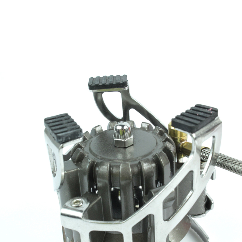 Bulin-Outdoor-Camping-Multi-fuel-Stove-Hiking-Picnic-Cooking-Gas-Oil-Stove-with-Oil-Bottle-Tank (3)