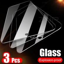 Protetor de Tela De Vidro Temperado Para Samsung Galaxy A20 ZNP A50 A20E A70 Vidro Para Samsung A51 A71 A01 A10 A30 A40 A80 A60 Filme