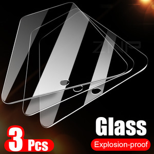 ZNP Tempered Glass Screen Protector For Samsung Galaxy A20 A50 A20E A70 Glass For Samsung A51 A71 A01 A10 A30 A40 A80 A60 Film