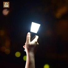 Beebest XP G2 250lm indução automática aaa edc lanterna móvel luz de mesa tenda de acampamento luz luz de indução
