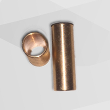 1pc for Mazda Automatic Transmission Copper Sleeve Shell