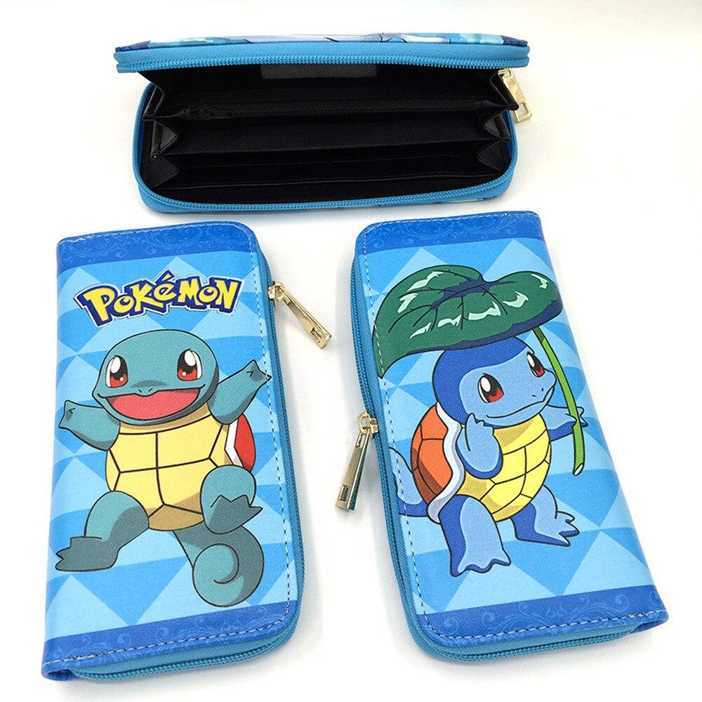 anime-font-b-pokemon-b-font-pikachu-zip-pu-wallet-bulbasaur-squirtle-leather-purse-card-holders-boys-girls-coin-cartoon-print-cosplay-moneybag