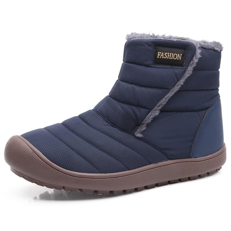 warm boots (3)