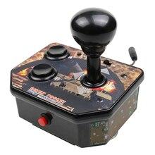 จอยสติ๊กGamepadคอนโซลวิดีโอเกมMini Retro Handheld Portable Classicเกมคอนโซลเครื่องเล่น180เกม