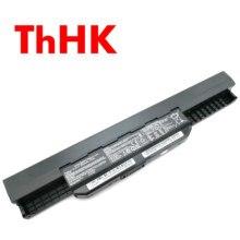 Genuine Original 4Cell14.4V 2600Mah 37Wh A41-K53 A42-K53 Bateria Do Portátil Para ASUS A43E X43B A53B K53 X43E X43SA K43 X43 K53SJ