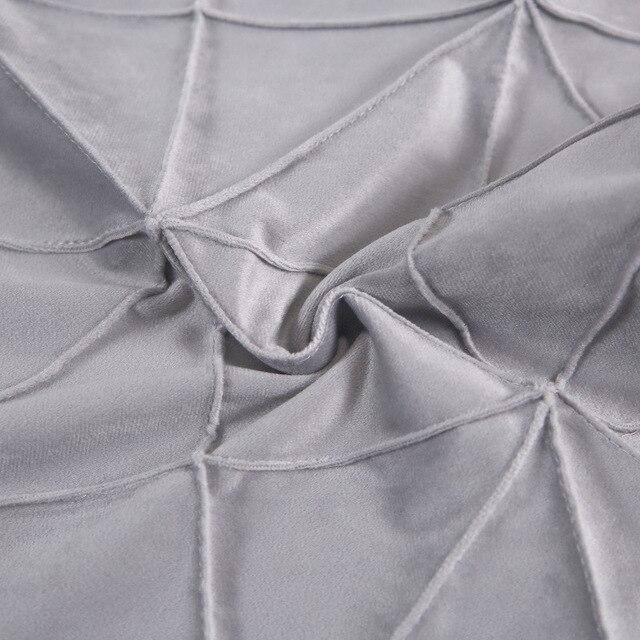 Soft Velvet Rectangular Cushion 5