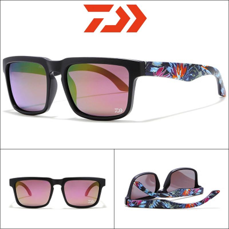 e mulheres oculos de sol para conducao 05
