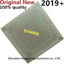 DC:2019 + 100% Neue 216 0811000 216 0811000 BGA Chipset