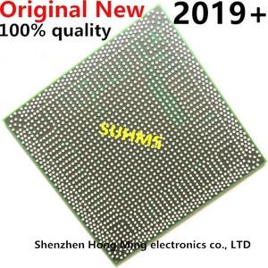 Image 1 - DC:2019+ 100% New 216 0811000 216 0811000 BGA Chipset