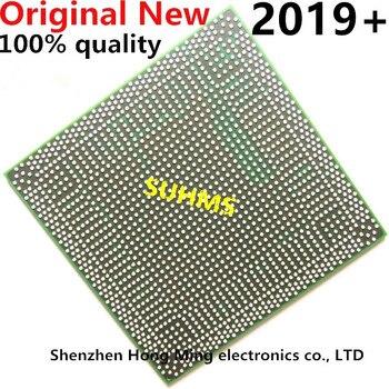 DC:2019+ 100% New 216-0811000 216 0811000 BGA Chipset - discount item  47% OFF Active Components