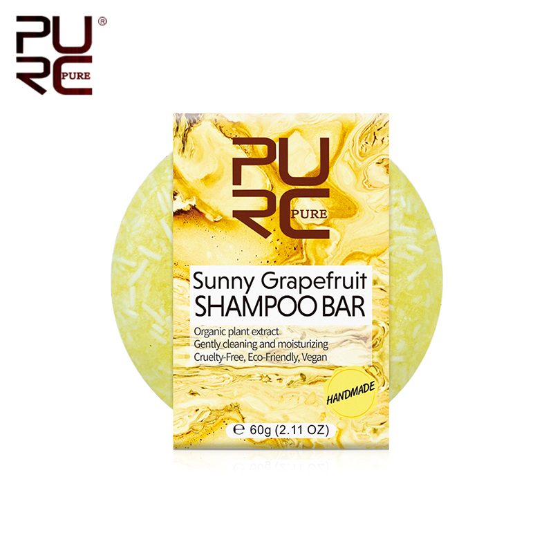 Fifi-PURC葡萄柚1