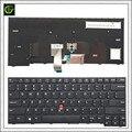 Оригинальная новая английская клавиатура для Lenovo IBM ThinkPad E470 E470C E475 FRU 01AX000 01AX040 01AX080 PN SN20K93235 PK1311N3A00 US