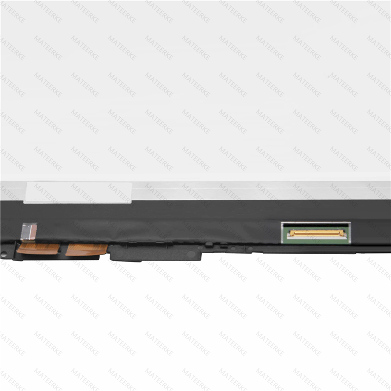 5d10l47462 Lenovo Yoga 710-15Isk 80U0 LED LCD Touch Screen Digitizer Assembly