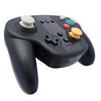 Wireless Pro Spiel Controller für Schalter Wireless Controller Gamepad Joystick für Nintend Schalter Konsole PC Controller mit NFC
