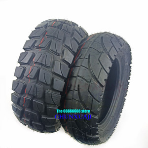 Высокое качество внедорожных городских автомобильных шин 10 дюймов пневматические наружные шины внутренняя труба для ZERO 10X и Mantis Электричес...
