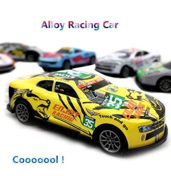 1 72 samochody zabawkowe Model samochodu wycofać samochodziki zabawkowe chłopiec zabawki dla dzieci dzieci maluch chłopcy 95AE tanie i dobre opinie other CN (pochodzenie) 3 lat Inne Diecast 95AE7HH900966 1 72 Samochód