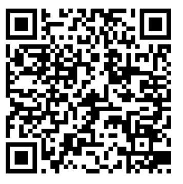微信扫描二维码注册