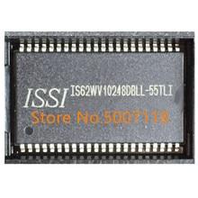 IS61WV51216BLL-10TLI IS61WV51216BLL-10TL1 ISSI New Original IC