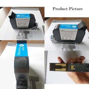 Image 3 - JS10m  JS12m Ink Cartridge Quick Drying JS10 JS12 Ink Cartridge for 530/T1/M7/360 Handheld Inkjet Printer