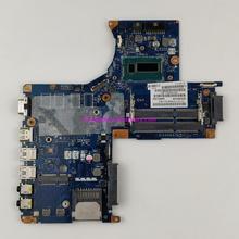 Genuine K000141410 w i5-4200U CPU VSKTA LA-9865P Laptop Motherboard Mainboard for Toshiba Satellite S40 S40-T S40T-A Notebook PC