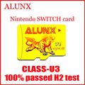 High-end CLASS C10-U3 level card Memory card 128G High speed class10 8GB 16GB 32GB micro sd card 64GB tarjeta microsd 256gb