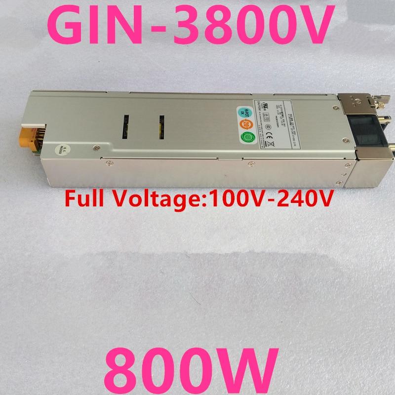 eledenimport.com EMACS GIN-3800V Home & Garden Electronics