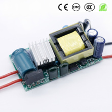LED Driver 220V to 12V 24V Lights 6W 12W 24W 36W 60W 84W 100W 120W For LED Power Supply 12V Light Transformers For CPU FAN