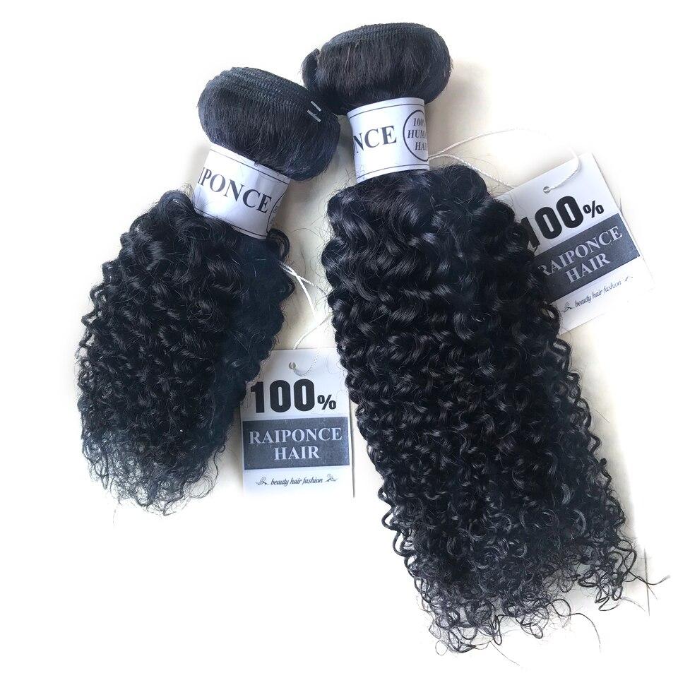 cabelo humano brasileiro tece pacotes