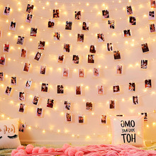 FENGRISE Christmas Decoration For Home String Lights Tree Decorations 2019 Ornaments Navidad New Years 2020