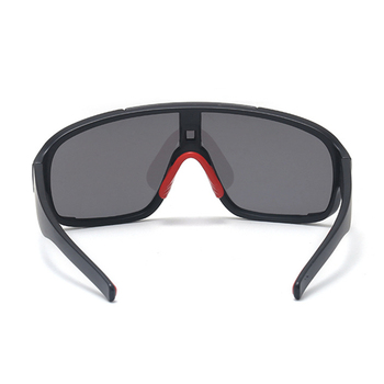 Outdoor Cycling Sunglasses Sprot Bike MTB Mountain Bicycle Glasses Motorcycle Fish Sunglasses Cycling Eyewear Occhiali Ciclismo