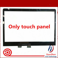 Touch Digitizer Replacement For HP PAVILION X360 14M BA 14 ba Series 14 Touch Screen Panel
