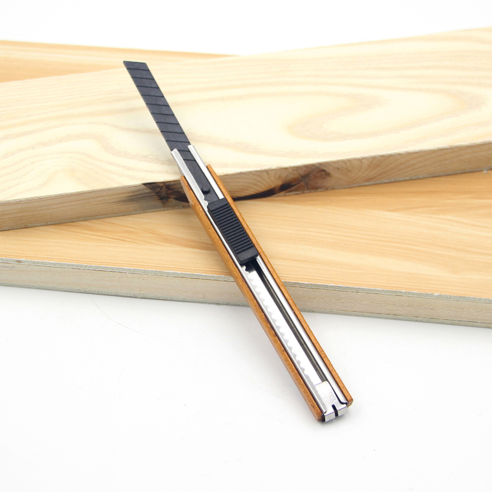 Snap Off Carpenter Pencils Mark Pencil Drawing Wooden Pencils Sketch and Drawing Pencil Set 2HB School Office Stationery in Woodworking Machinery Parts from Tools