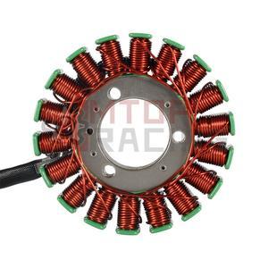 Image 5 - Générateur de moteur magnéto
