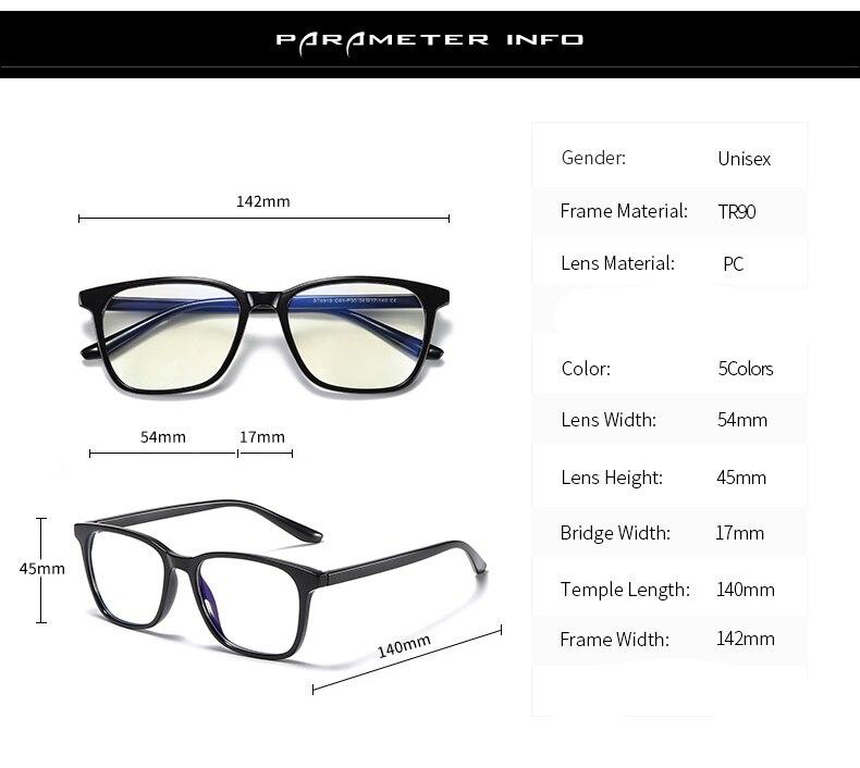 glasses (8)