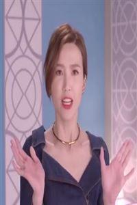 姊妹淘3[更新至40集]