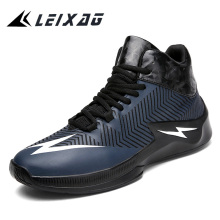 Trainers Air Basketball Outdoor