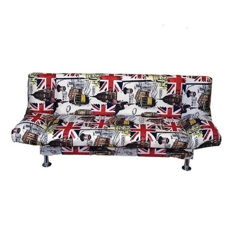 Puff Divano Meble Do Salonu Fotel Wypoczynkowy Para Meuble Maison Set Living Room Mueble De Sala Furniture Mobilya Sofa Bed