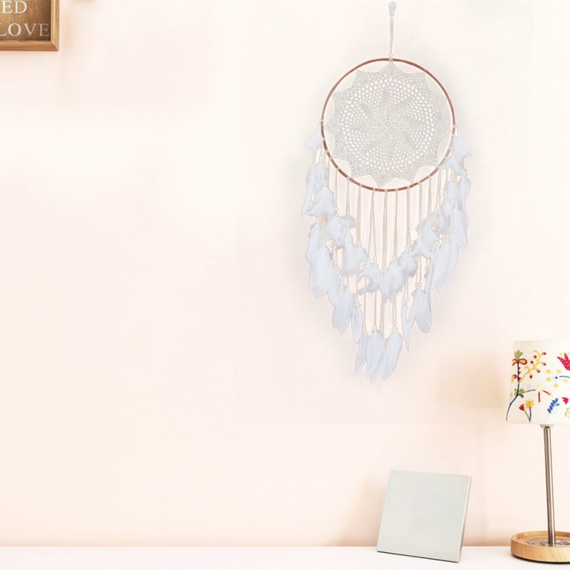 Ornaments Home Decoration Dream Catcher
