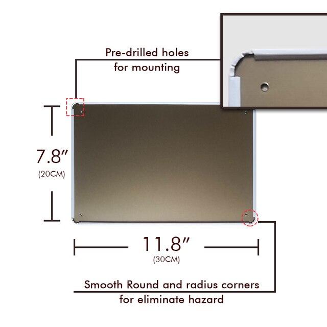 винтажный металлический жестяной плакат с ромом винтажные металлические фотография